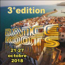 DanceRoots