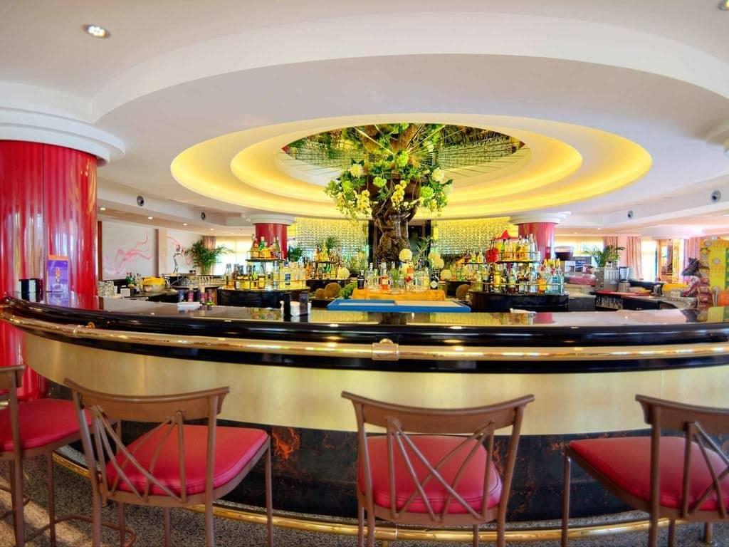 Hotel-Servigroup-Papa-Luna-photos-Exterior-Hotel-information (1)