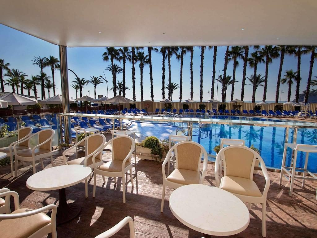Hotel-Servigroup-Papa-Luna-photos-Exterior-Hotel-information