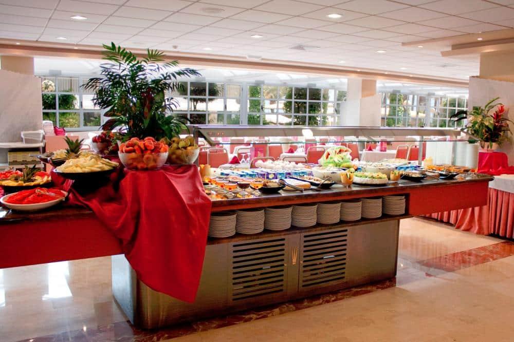 hotel-servigroup-papa-luna-restauracion-30e78fe